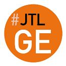 JTLGE logo