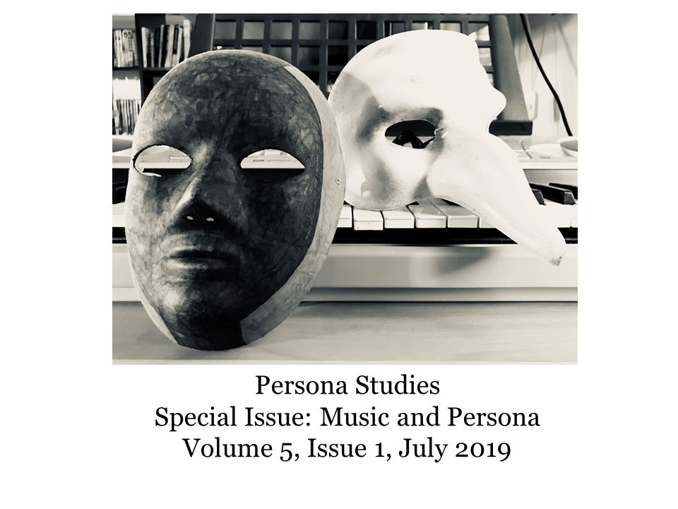 View Vol. 5 No. 1 (2019)